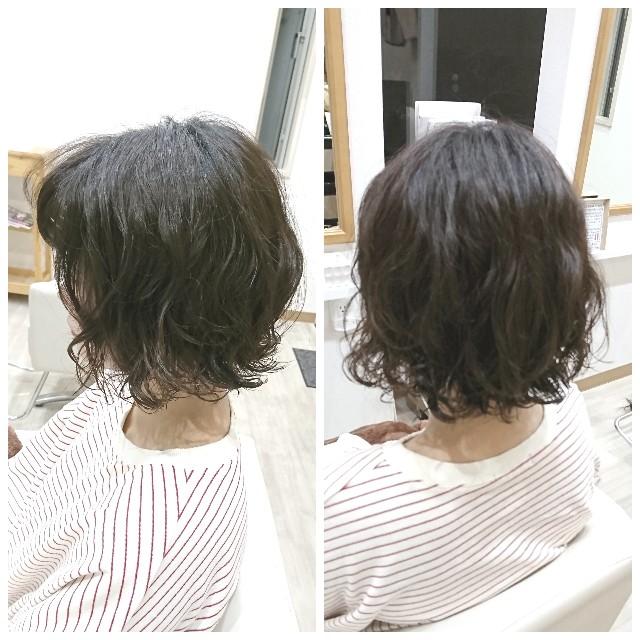 f:id:hairsalon-wa:20190130192101j:image