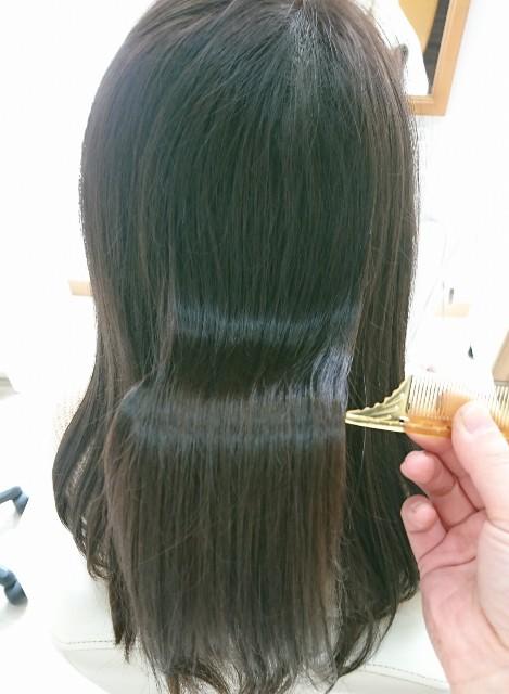 f:id:hairsalon-wa:20190213082920j:image
