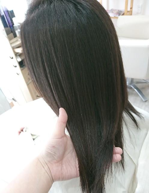 f:id:hairsalon-wa:20190221161945j:image