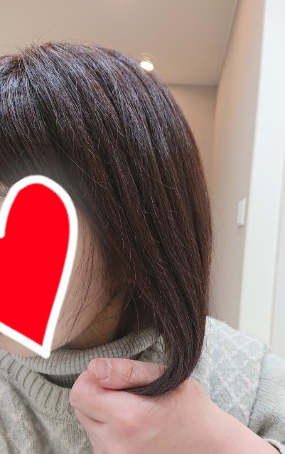 f:id:hairsalon-wa:20190305181429j:image