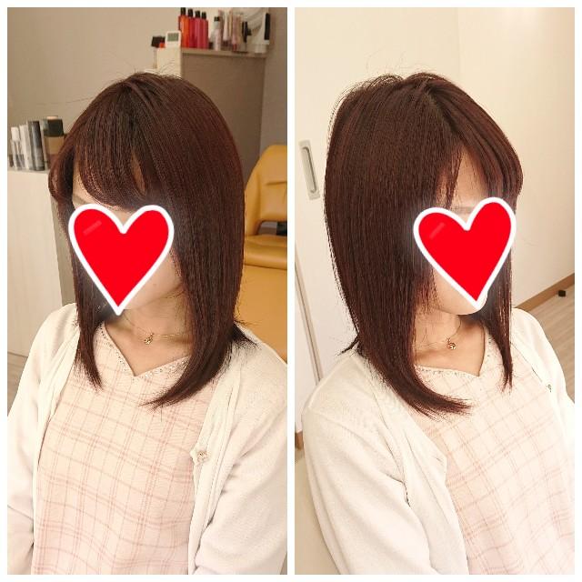 f:id:hairsalon-wa:20190309180545j:image