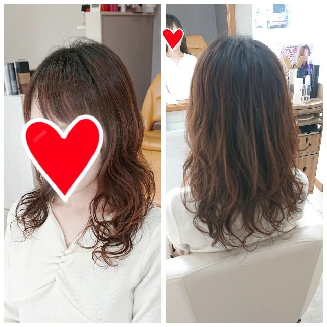 f:id:hairsalon-wa:20190310180848j:image
