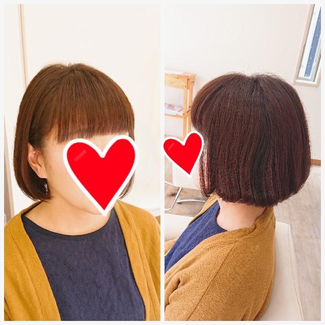 f:id:hairsalon-wa:20190313164520j:image