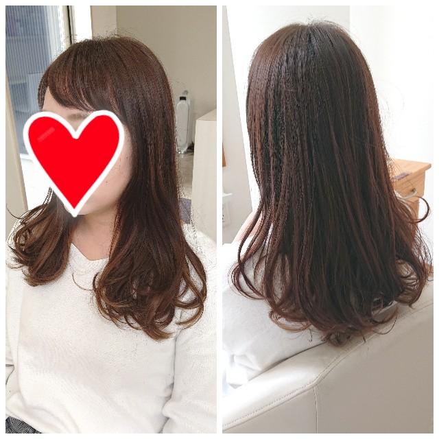 f:id:hairsalon-wa:20190316182321j:image