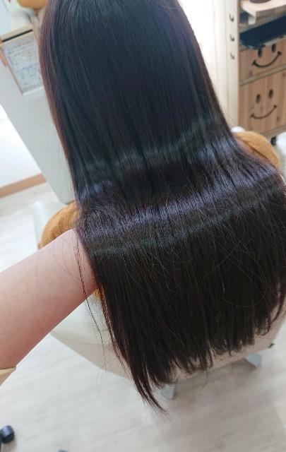 f:id:hairsalon-wa:20190317181215j:image