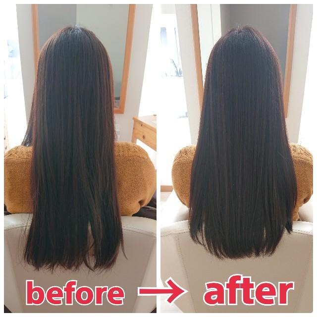 f:id:hairsalon-wa:20190317181423j:image