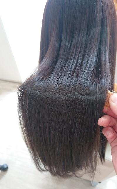 f:id:hairsalon-wa:20190317181538j:image