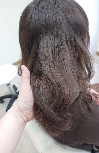 f:id:hairsalon-wa:20190317182304j:image