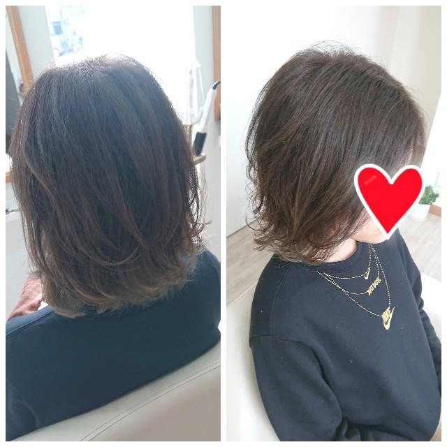 f:id:hairsalon-wa:20190323170839j:image