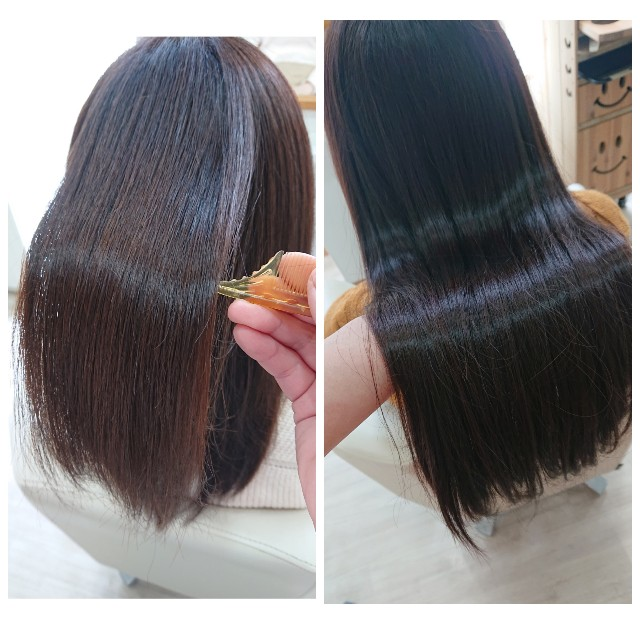 f:id:hairsalon-wa:20190329172914j:image