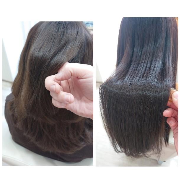 f:id:hairsalon-wa:20190329172925j:image