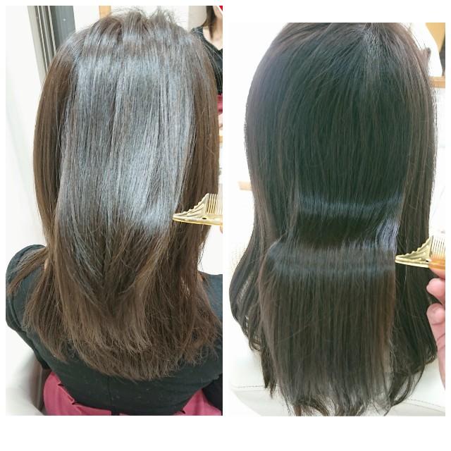 f:id:hairsalon-wa:20190329172936j:image