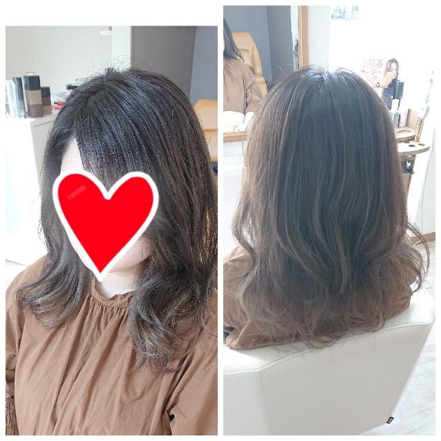 f:id:hairsalon-wa:20190405174930j:image