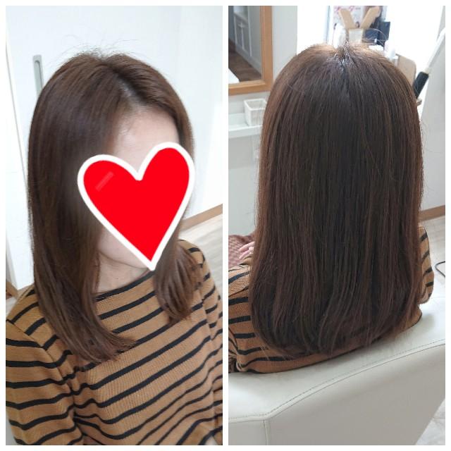 f:id:hairsalon-wa:20190407171638j:image