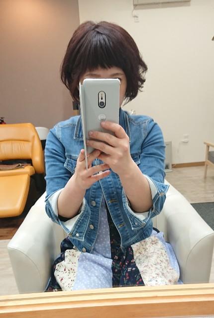 f:id:hairsalon-wa:20190412184542j:image