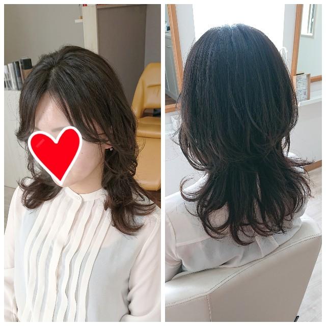 f:id:hairsalon-wa:20190417183223j:image
