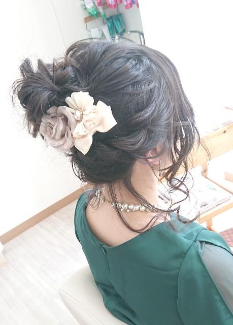 f:id:hairsalon-wa:20190503105338j:image