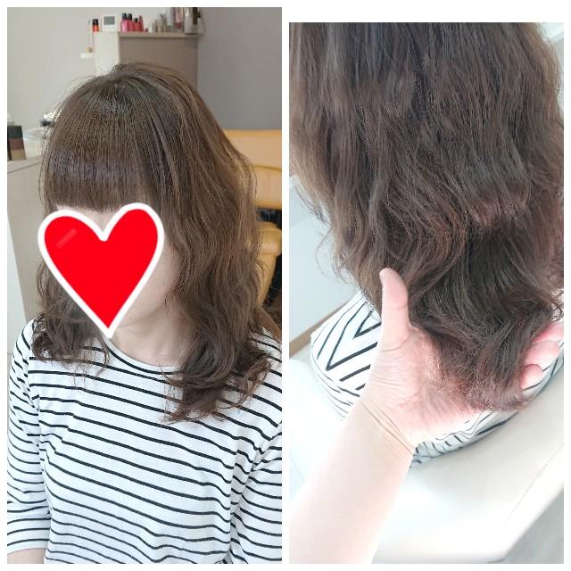 f:id:hairsalon-wa:20190505182102j:image