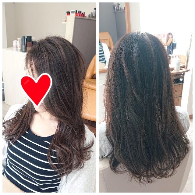 f:id:hairsalon-wa:20190507174810j:image