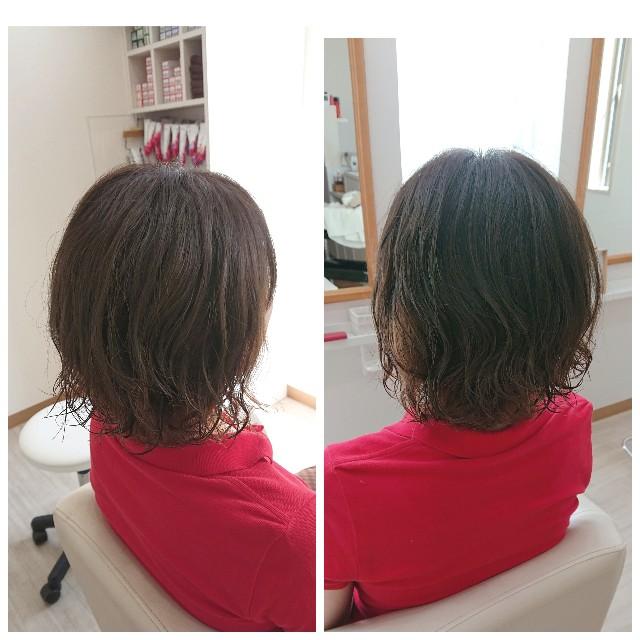 f:id:hairsalon-wa:20190519174850j:image
