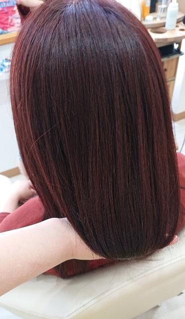 f:id:hairsalon-wa:20190519175554j:image