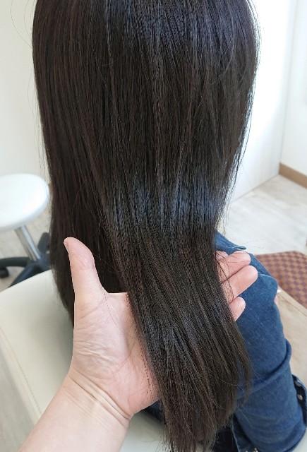 f:id:hairsalon-wa:20190523174945j:image