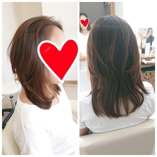 f:id:hairsalon-wa:20190524194745j:image