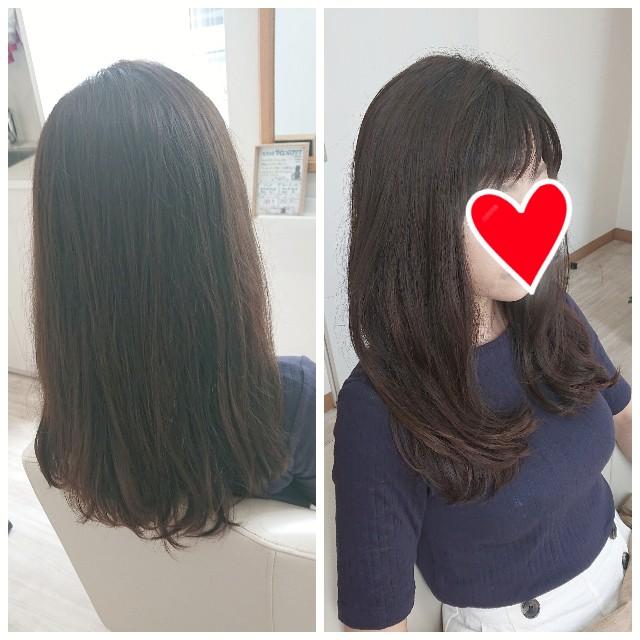 f:id:hairsalon-wa:20190526170740j:image