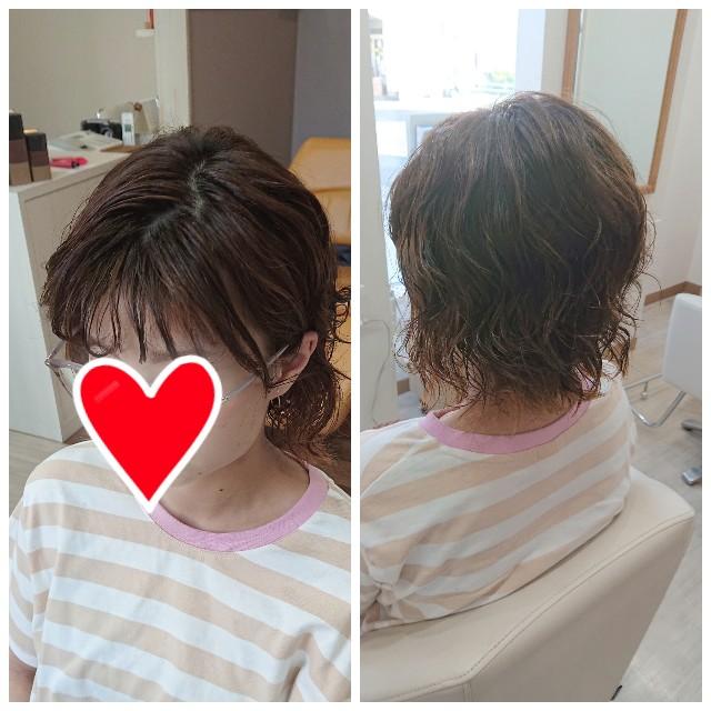 f:id:hairsalon-wa:20190529182148j:image