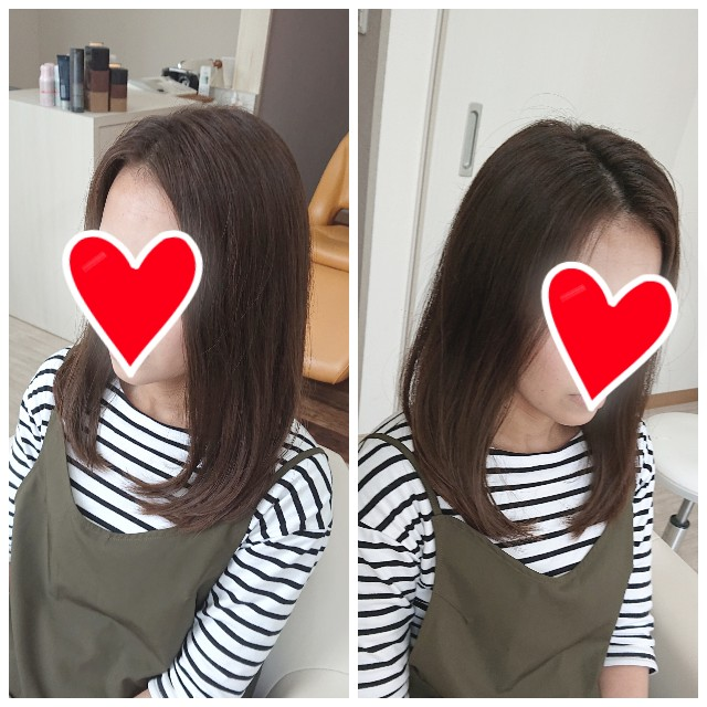 f:id:hairsalon-wa:20190602173216j:image