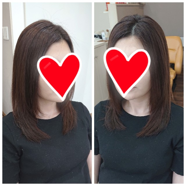 f:id:hairsalon-wa:20190604185054j:image
