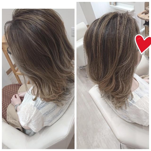 f:id:hairsalon-wa:20190606162428j:image