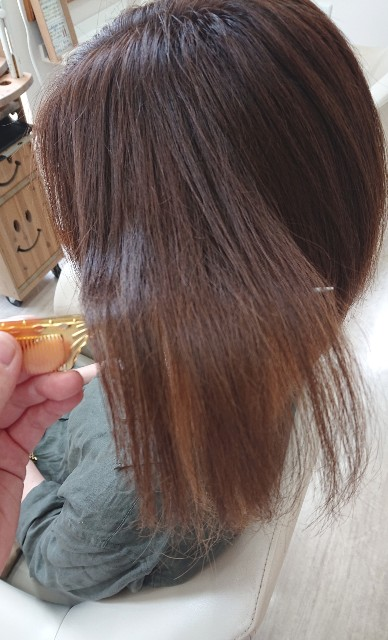 f:id:hairsalon-wa:20190609171006j:image