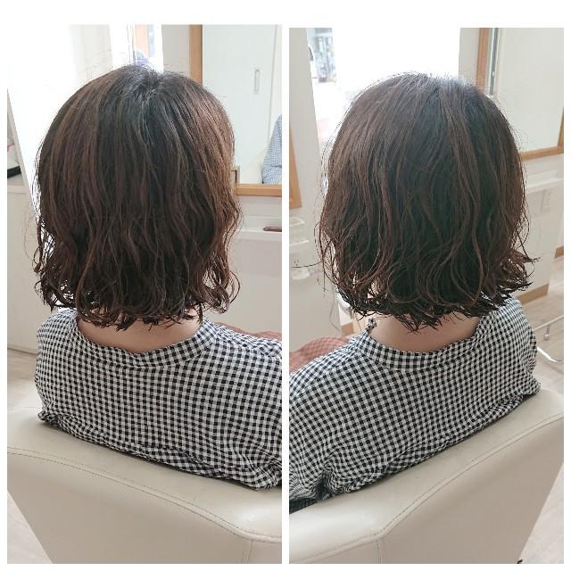 f:id:hairsalon-wa:20190611195223j:image