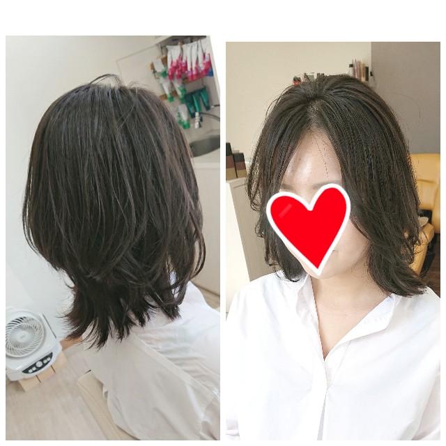 f:id:hairsalon-wa:20190618181653j:image