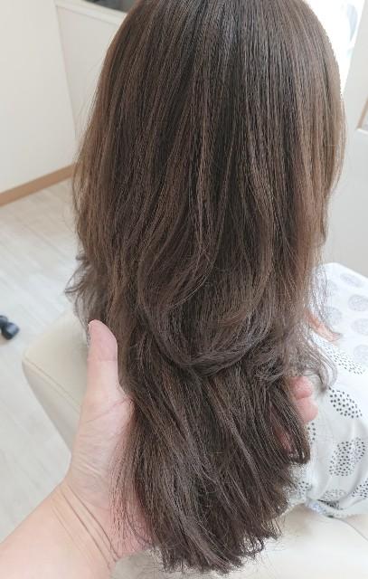 f:id:hairsalon-wa:20190620180816j:image