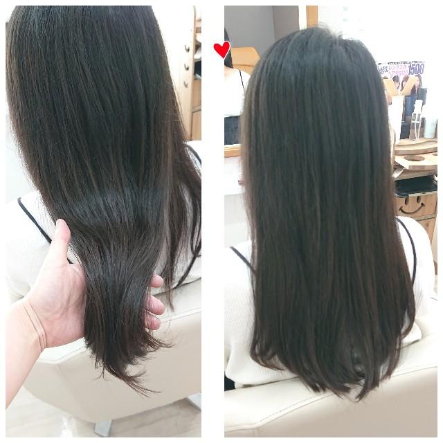 f:id:hairsalon-wa:20190717185231j:image