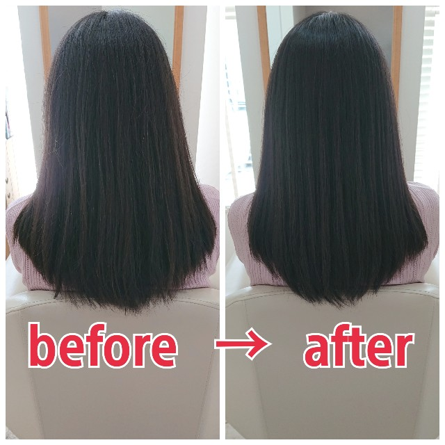 f:id:hairsalon-wa:20190718180739j:image