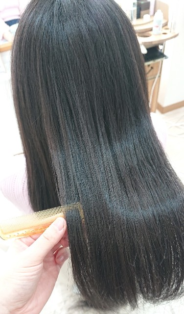 f:id:hairsalon-wa:20190718180829j:image