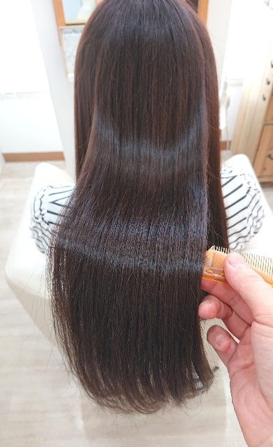 f:id:hairsalon-wa:20190728173912j:image