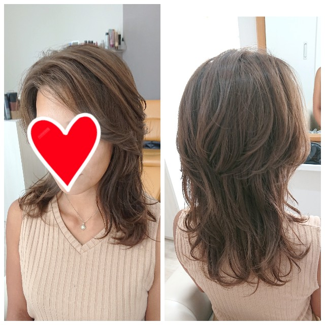 f:id:hairsalon-wa:20190821193758j:image
