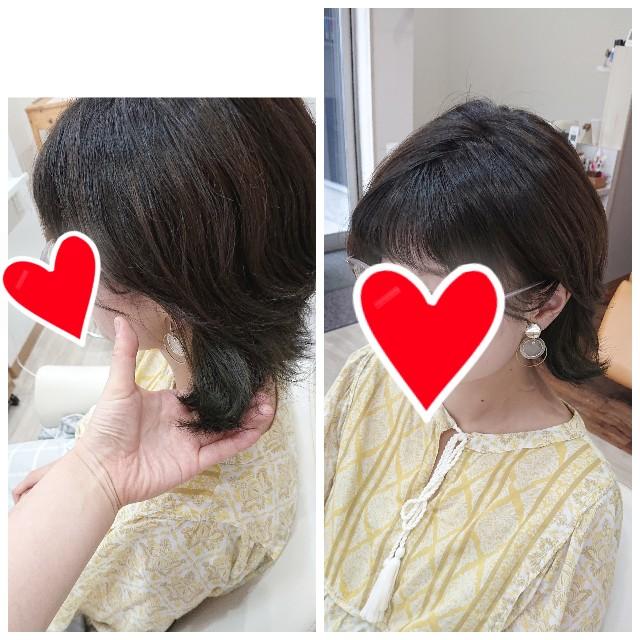 f:id:hairsalon-wa:20190827173559j:image