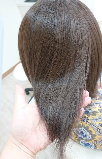 f:id:hairsalon-wa:20190901173356j:image