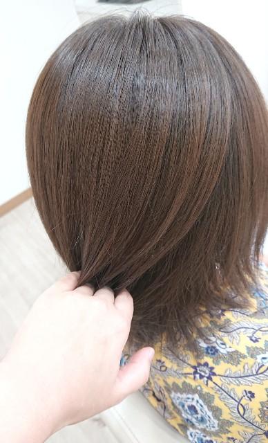 f:id:hairsalon-wa:20190901173415j:image