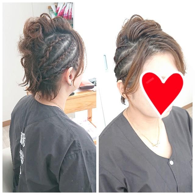 f:id:hairsalon-wa:20190914135223j:image