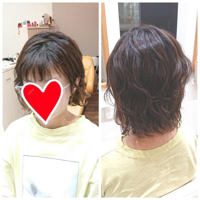 f:id:hairsalon-wa:20190925191545j:image