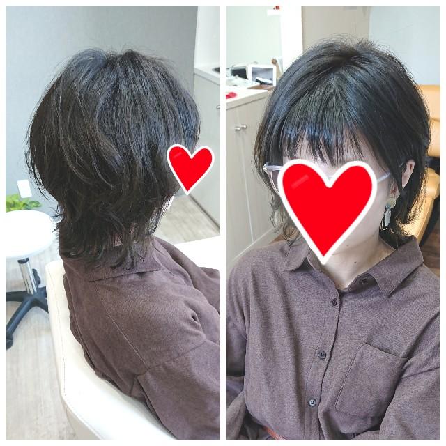 f:id:hairsalon-wa:20191105164951j:image