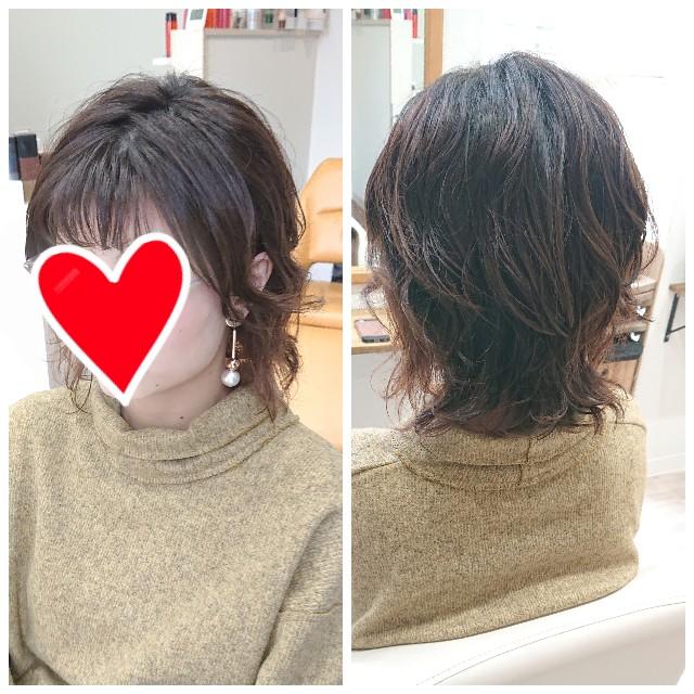 f:id:hairsalon-wa:20191217180752j:image