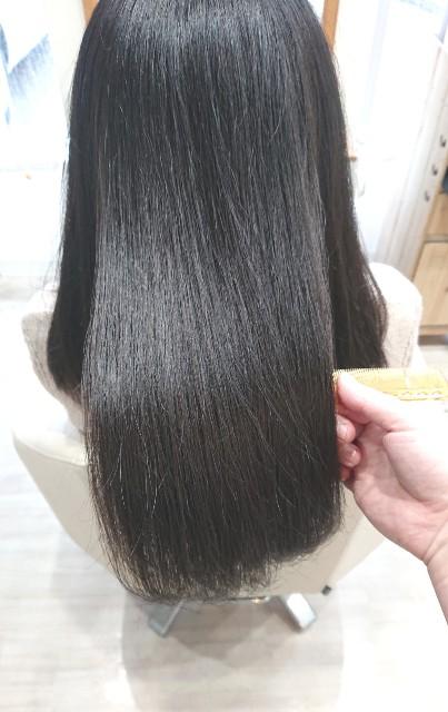 f:id:hairsalon-wa:20200108161600j:image
