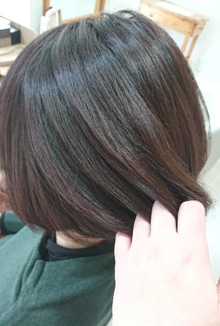 f:id:hairsalon-wa:20200112153011j:image